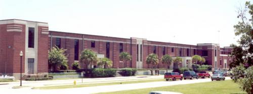 9504 A-E School